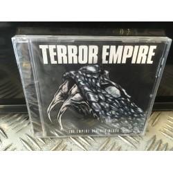 """Terror Empire – """"The..."""