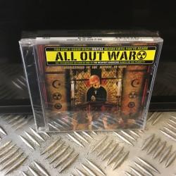 "All Out War - ""Assassins In..."