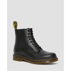 Dr Martens Boot 1460 Black