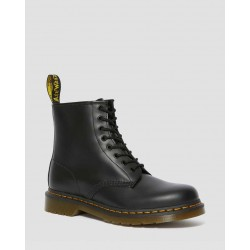 Dr.Martens Boots 1460 Black...