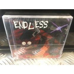 "Endless - ""With Everything..."