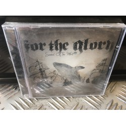 """For The Glory - """"Survival..."""