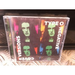"Type O Negative - ""Cover..."