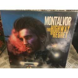 """Montalvor - """"The Highway of..."""