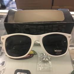 Óculos de Sol Bones