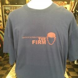 T-Shirt Mentalità Ultras...