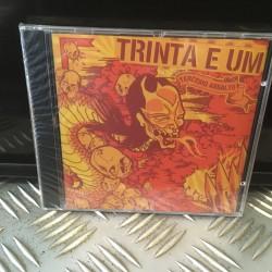 """Trinta & Um - """"Terceiro..."""