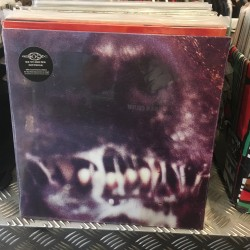"Genocide - ""Genocide"" LP"