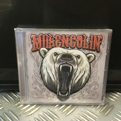 "Millencolin - ""True Brew"" - CD"