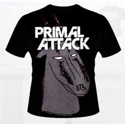 """Primal Attack """"Go Fuck..."""