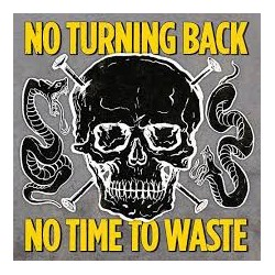 copy of No Turning Back –...
