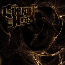 """Confront Hate - """"Confront..."""