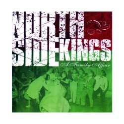 "North Side Kings - ""A..."