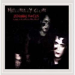 "Hellbilly Club - ""Zombie..."
