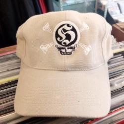 """Cap """"Skull H"""" Hooligan..."""
