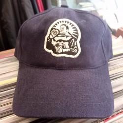 "Cap ""Tuck"" Hooligan Streetwear"