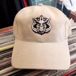 """Cap """"Wild Boar"""" Hooligan..."""