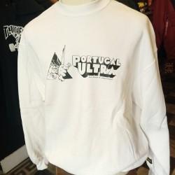 Sweatshirt Mentalità Ultras...