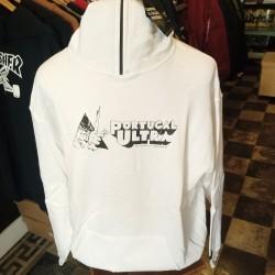 Sweatshirt Hoodie Ninja...