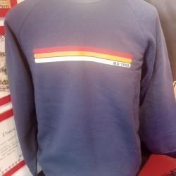 Sweatshirt Mentalità Ultras