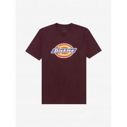 copy of T-Shirt Dickies...