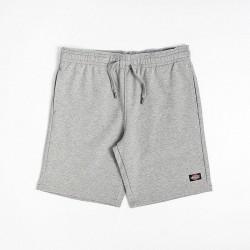 Dickies Champlin Shorts...