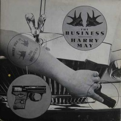"""Business, The - """"Harry May""""..."""