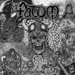 """Fatum - """"Edge of the Wild""""..."""