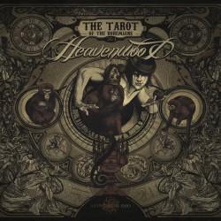 "HeavenWood - ""The Tarot Of..."