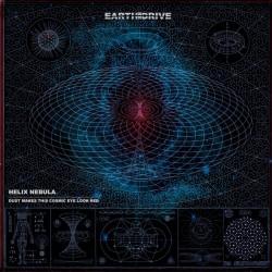 """EarthDrive - """"Helix Nebula""""..."""