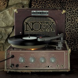 "copy of NOFX - ""Single..."