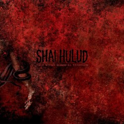 """Shai Hulud - """"That Within..."""