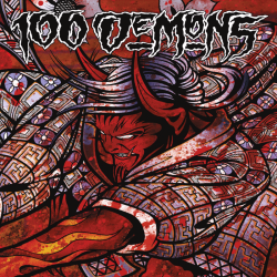 "100 Demons - ""100 Demons"" -..."