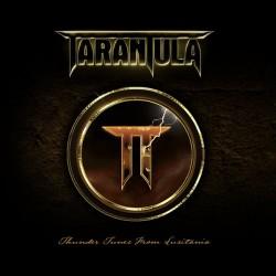 "Tarantula - ""Thunder Tunes..."