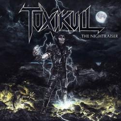 "copy of Toxikull – ""The..."