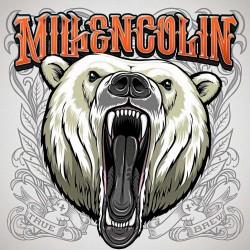 """Millencolin - """"True Brew"""" - CD"""