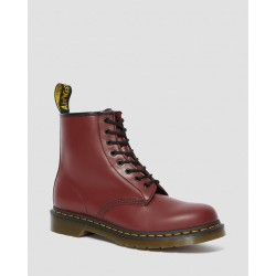 Dr Martens Boot 1460 Cherry...