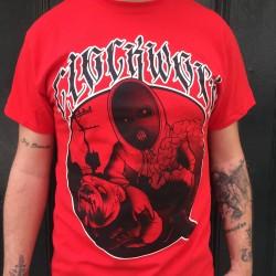 """copy of T-Shirt """"Fan""""..."""