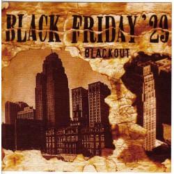 Black Friday 29 -...