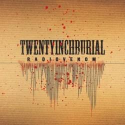 TwentyInchBurial -...