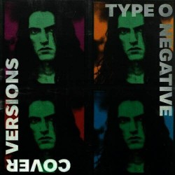 """Type O Negative - """"Cover..."""