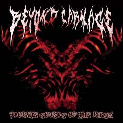 "Beyond Carnage - ""Profane..."