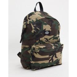 Backpack Dickies Owensburg...