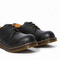 Dr.Martens 1925 Steel Toe Shoe