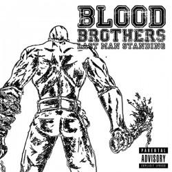 """Blood Brothers - """"Last Man..."""