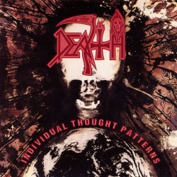 """Death - """"Individual Thought..."""