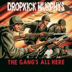 "Dropkick Murphys - ""The..."