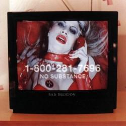 """Bad Religion - """"No..."""