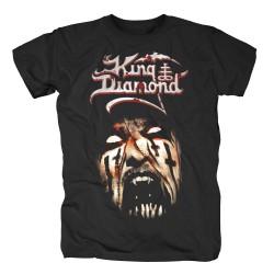 "King Diamond - ""Master..."
