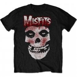"""Misfits - """"Blood Drip..."""